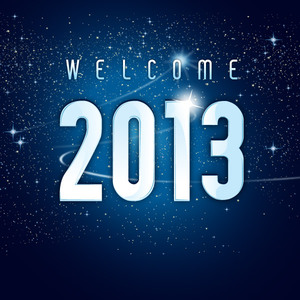 Welcome2013NewYear