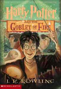 harry_potter_goblet