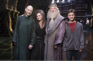 bellatrix-dumbledore-harry-harry-potter-movie-order-of-the-phoenix-Favim.com-78347