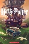 HarryPotter_2-crop