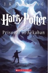 HarryPotter_3-crop