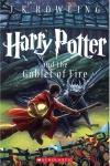 HarryPotter_4-crop