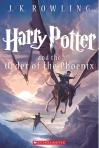 HarryPotter_5-crop